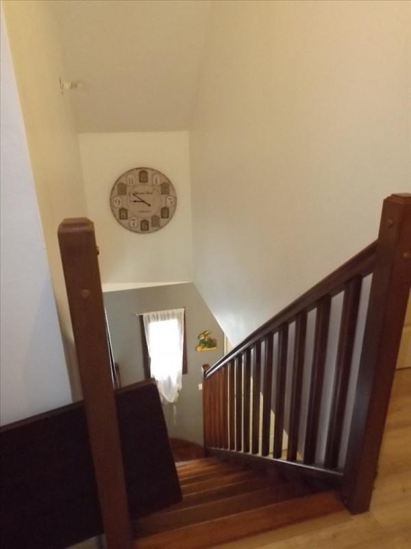Vente maison / villa Senlis 240000€ - Photo 5