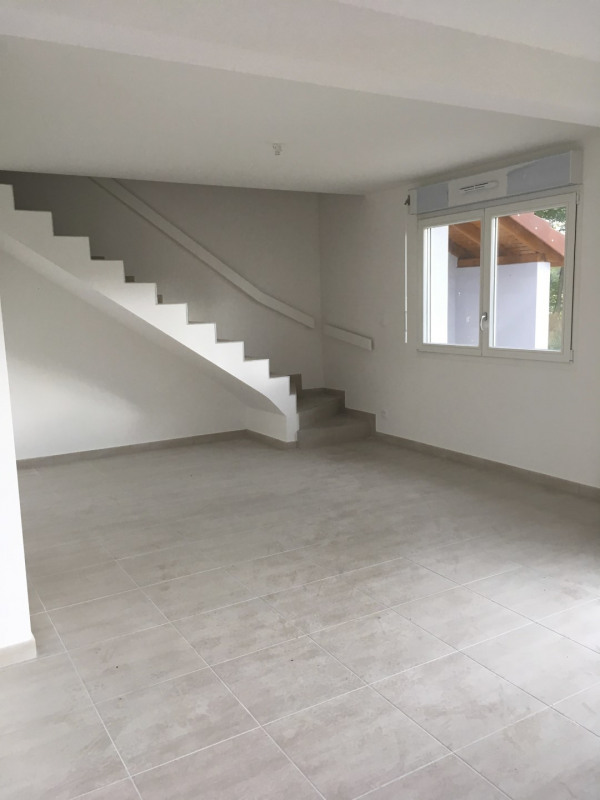Vente maison / villa Colmar 255 000€ - Photo 4
