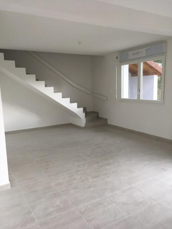 Vente maison / villa Colmar 255000€ - Photo 4
