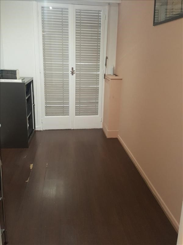 Vente appartement Menton 242 000€ - Photo 8