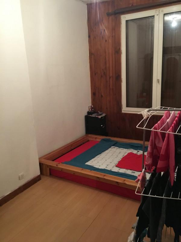 Vente appartement Saint-étienne 91000€ - Photo 4