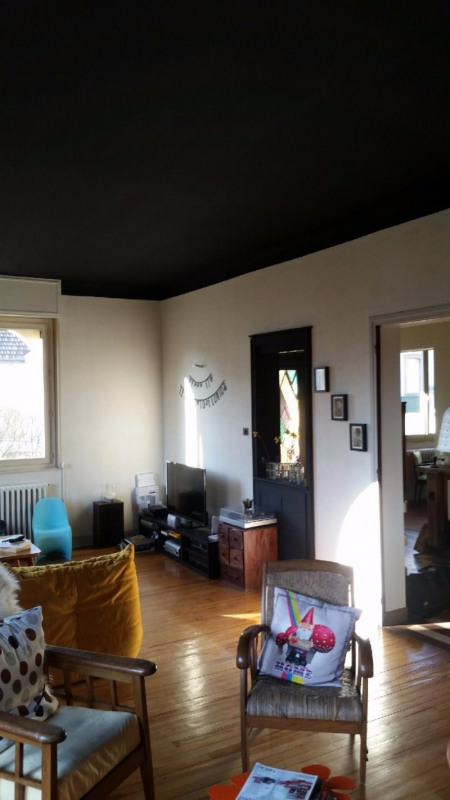 Sale house / villa Tarbes 384 000€ - Picture 4
