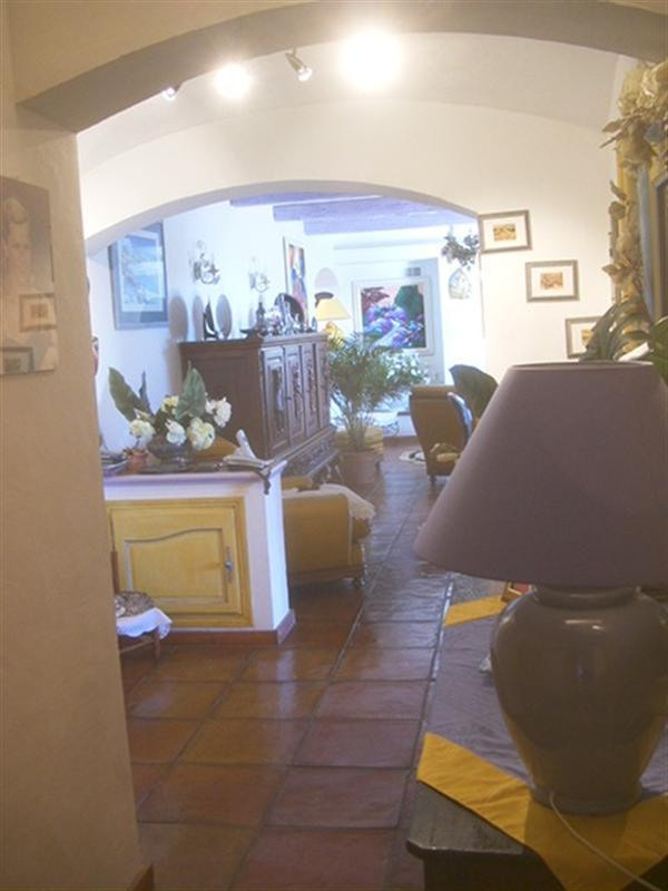 Sale house / villa Les issambres 1 925 000€ - Picture 19