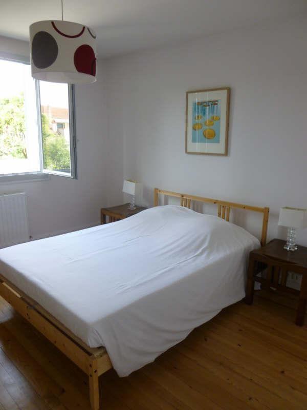 Location appartement Toulouse 705€ CC - Photo 5