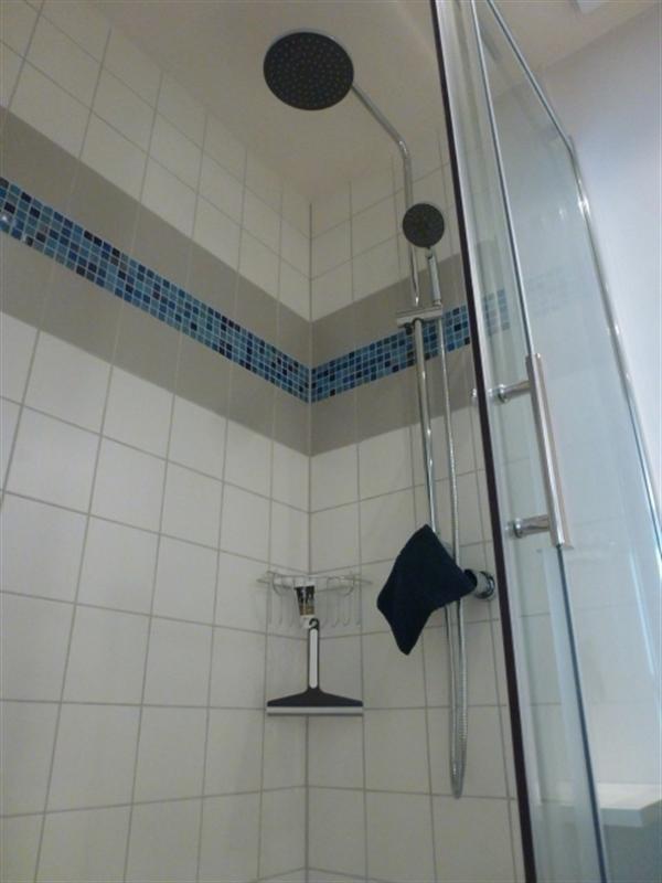 Location appartement Fontainebleau 980€ CC - Photo 10