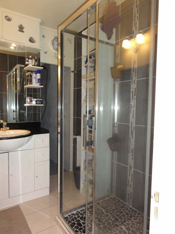 Venta  apartamento Louveciennes 252000€ - Fotografía 2