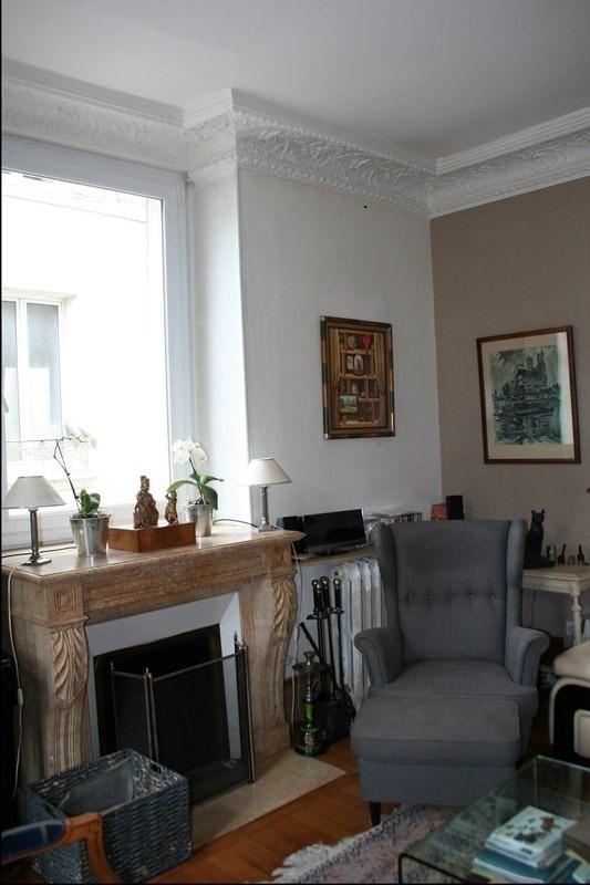 Vente appartement Vendome 358000€ - Photo 10