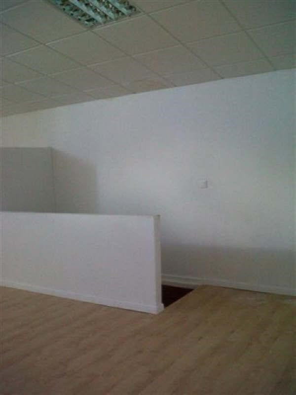 Rental office Baie mahault 695€ +CH/ HT - Picture 2