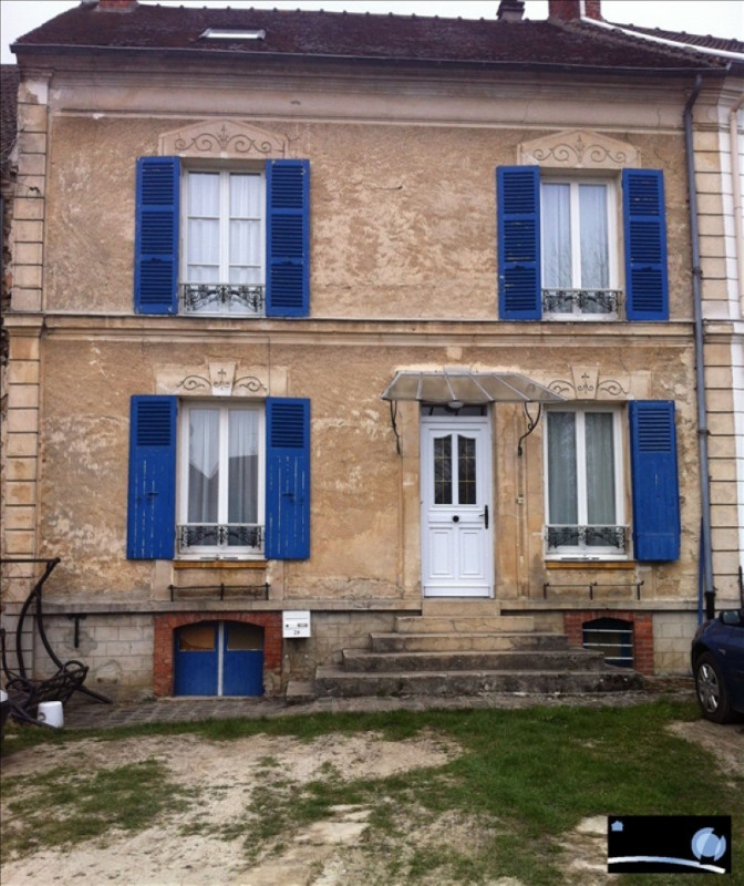 Sale house / villa La ferte sous jouarre 139 000€ - Picture 2