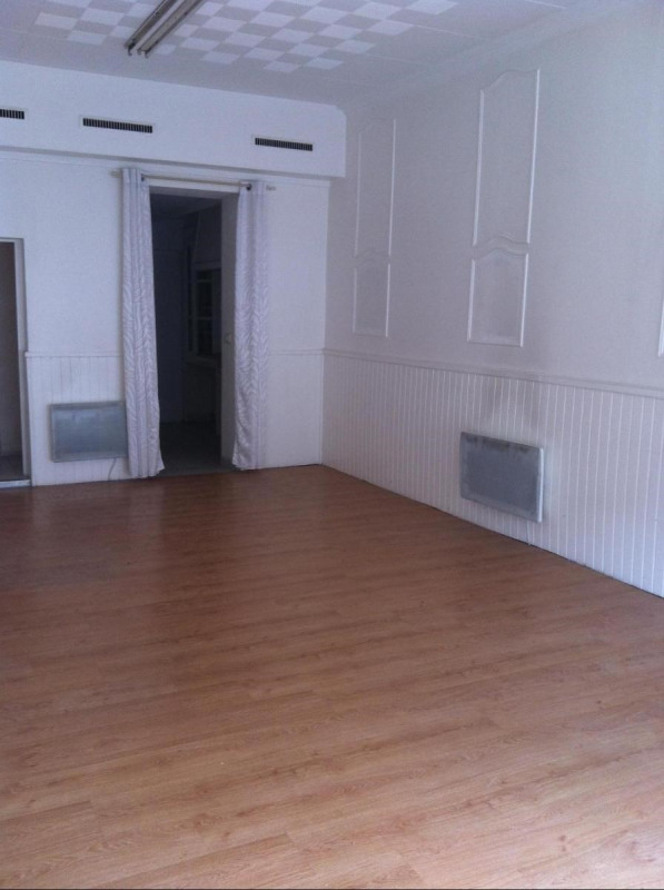 Location boutique Lyon 8ème 588€ CC - Photo 3