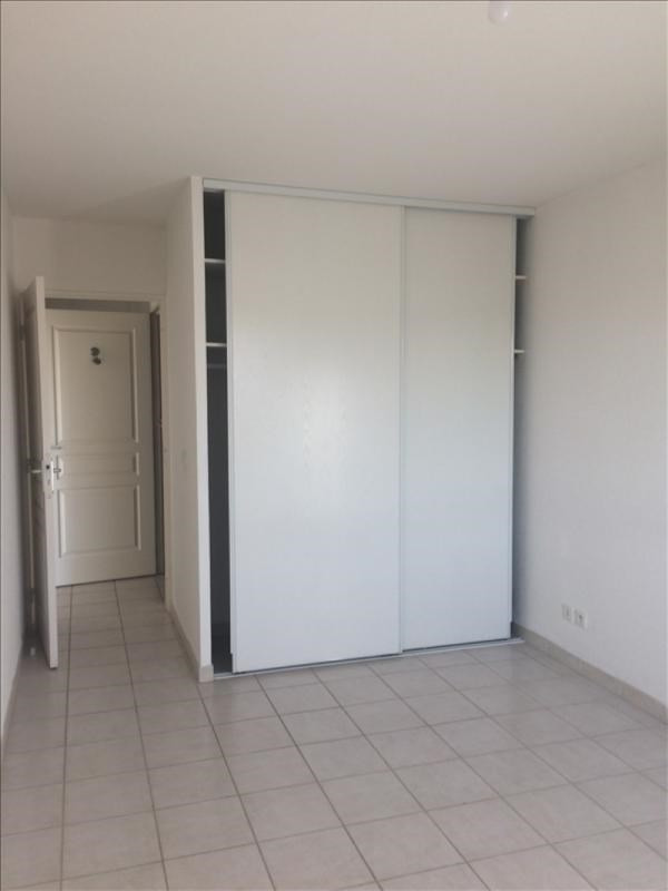 Vente appartement Lunel 88 000€ - Photo 5