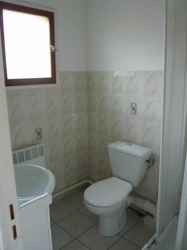 Location appartement La seyne sur mer 503€ CC - Photo 5