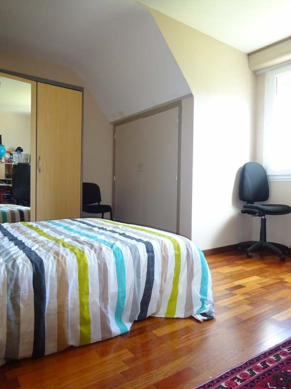 Vente maison / villa Brest 259900€ - Photo 7