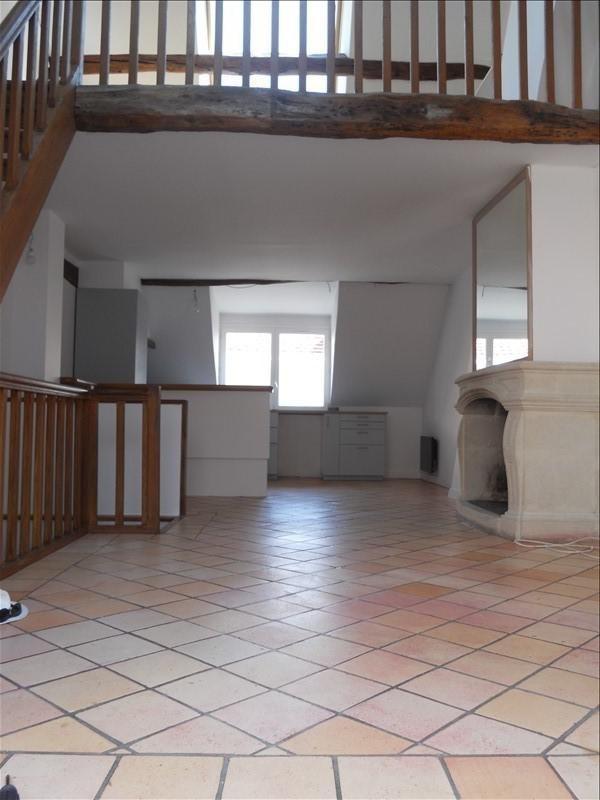 Vente maison / villa Marly-le-roi 430000€ - Photo 2
