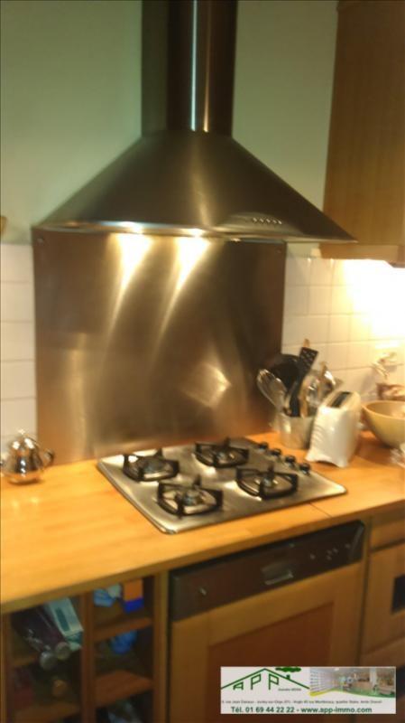 Vente appartement Juvisy sur orge 179000€ - Photo 2