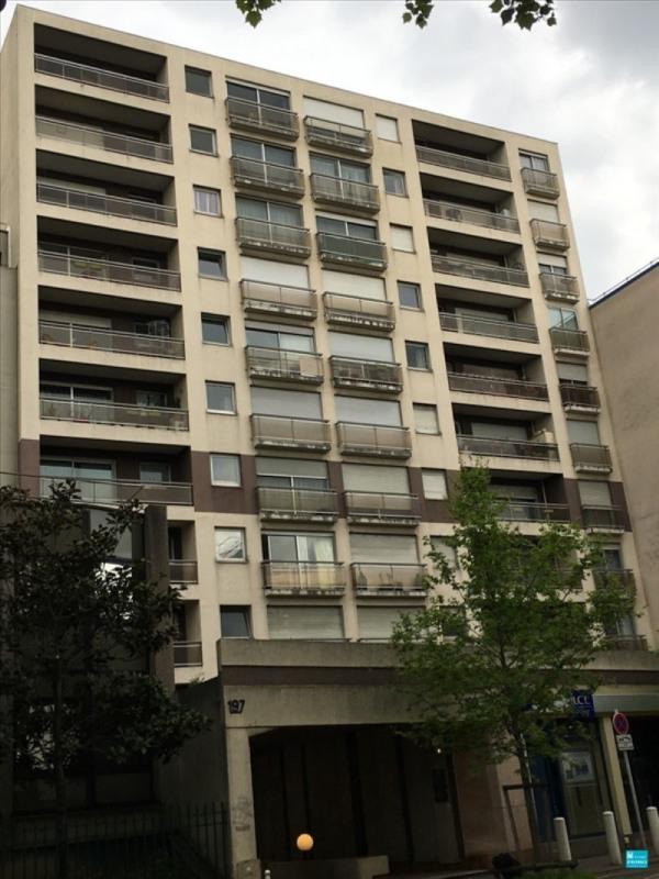 Location appartement Montrouge 800€ CC - Photo 8