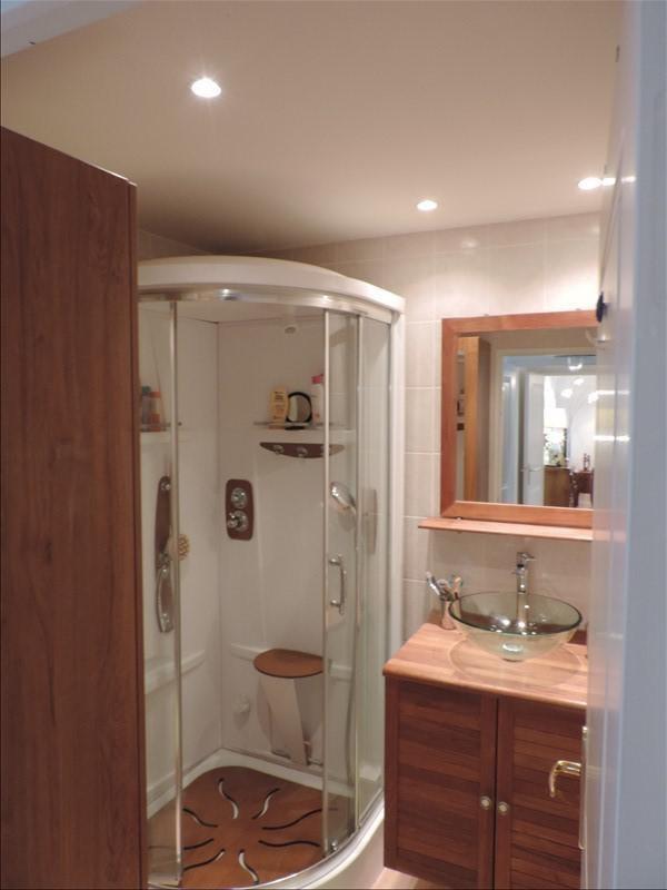 Sale apartment St raphael 441000€ - Picture 3