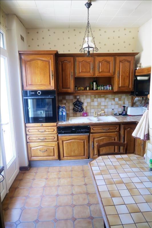 Vente maison / villa Epinay sur orge 350000€ - Photo 14