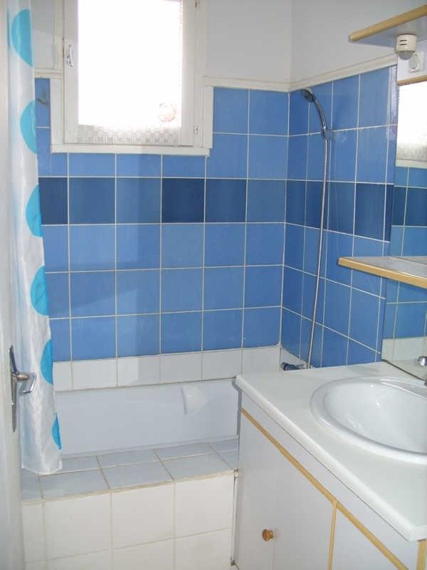 Affitto appartamento Loriol sur drome 660€ CC - Fotografia 4