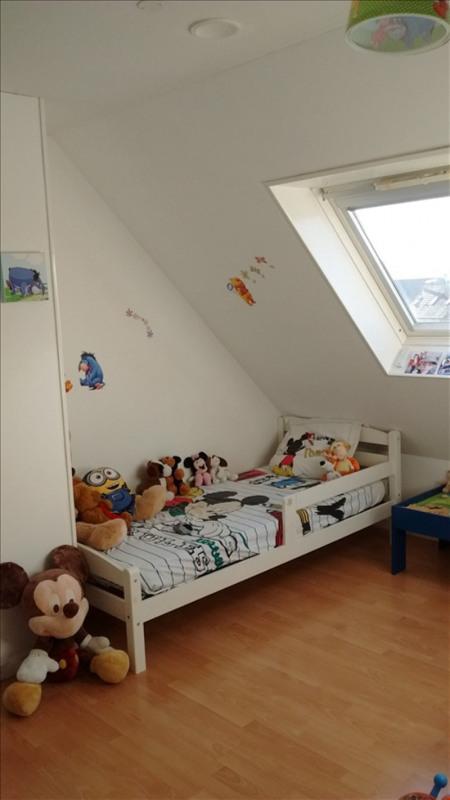 Vente maison / villa Trilport 260000€ - Photo 5