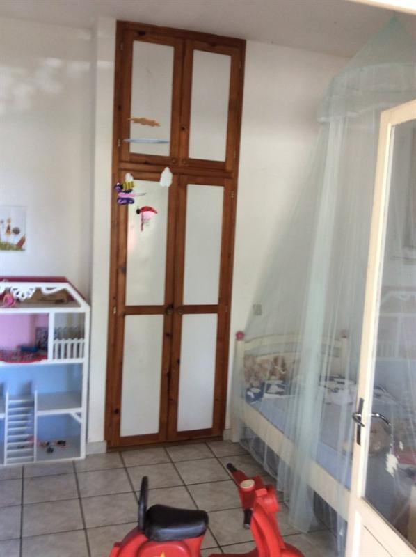 Vente maison / villa St louis 210000€ - Photo 15