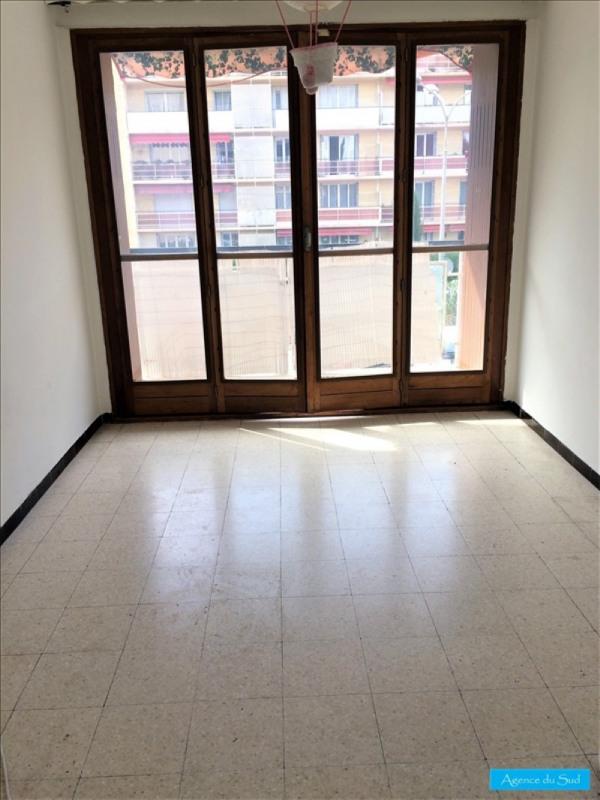 Location appartement Aubagne 760€ CC - Photo 6