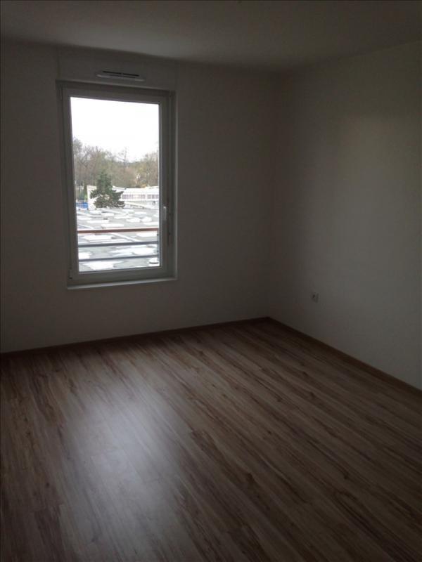 Location appartement Strasbourg 800€ CC - Photo 4