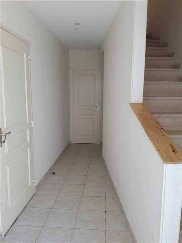 Location maison / villa Albi 650€ CC - Photo 4