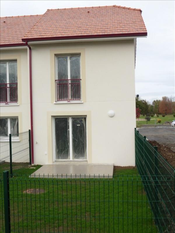 Vente maison / villa Artiguelouve 179000€ - Photo 2