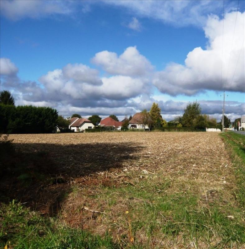 Vente terrain Pau- 12mns est de pau 182000€ - Photo 1