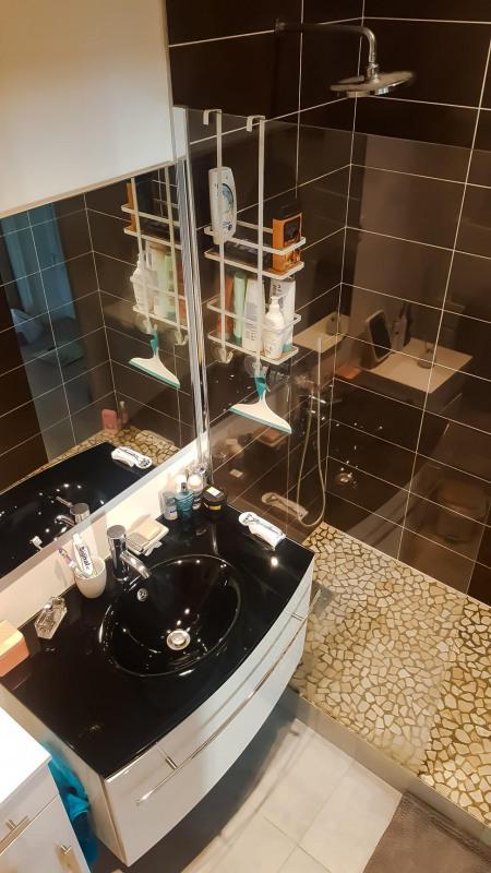 Vendita appartamento Lyon 3ème 237000€ - Fotografia 5