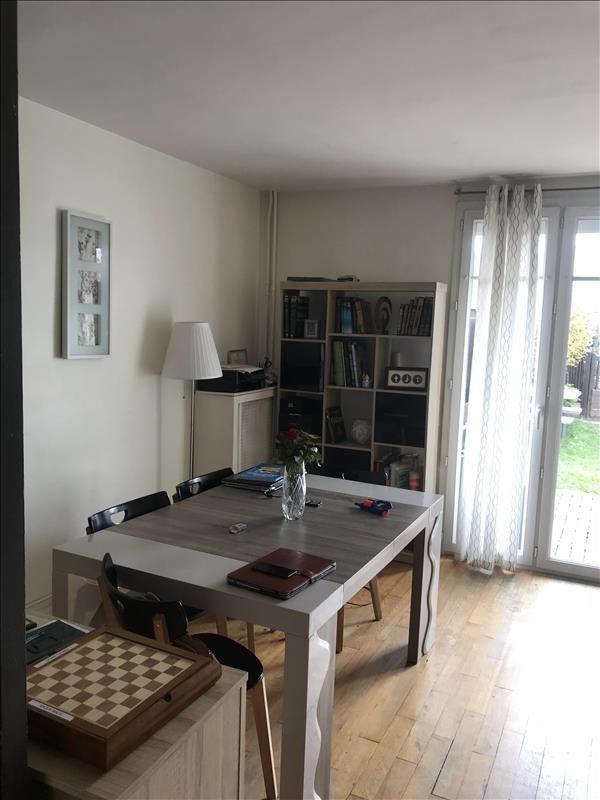 Sale house / villa Chatou 349000€ - Picture 3