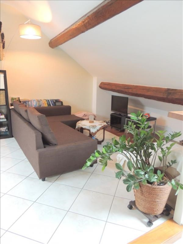 Vente appartement Ferney voltaire 350 000€ - Photo 3
