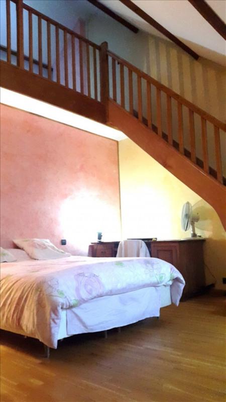 Vente maison / villa Morsang sur orge 440000€ - Photo 5