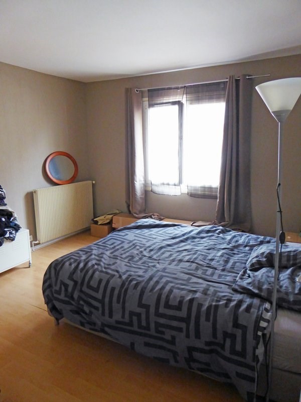 Sale apartment Maurepas 156 000€ - Picture 2