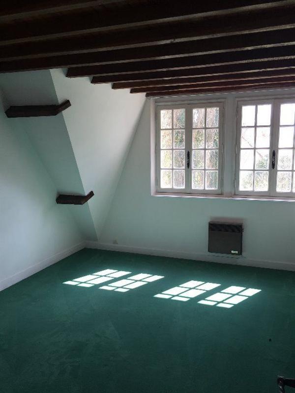 Sale house / villa Ons en bray 248000€ - Picture 9
