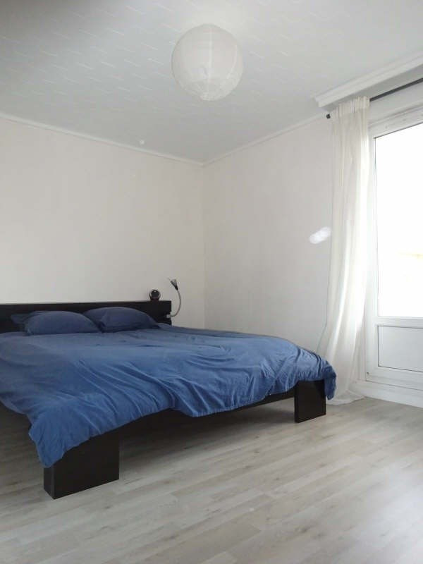 Vente appartement Brest 109 900€ - Photo 4