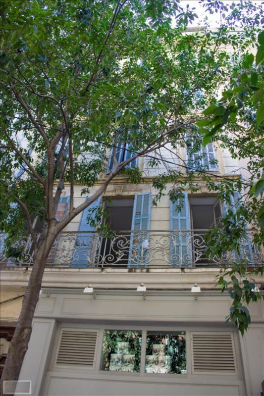 Venta  apartamento Toulon 99000€ - Fotografía 4