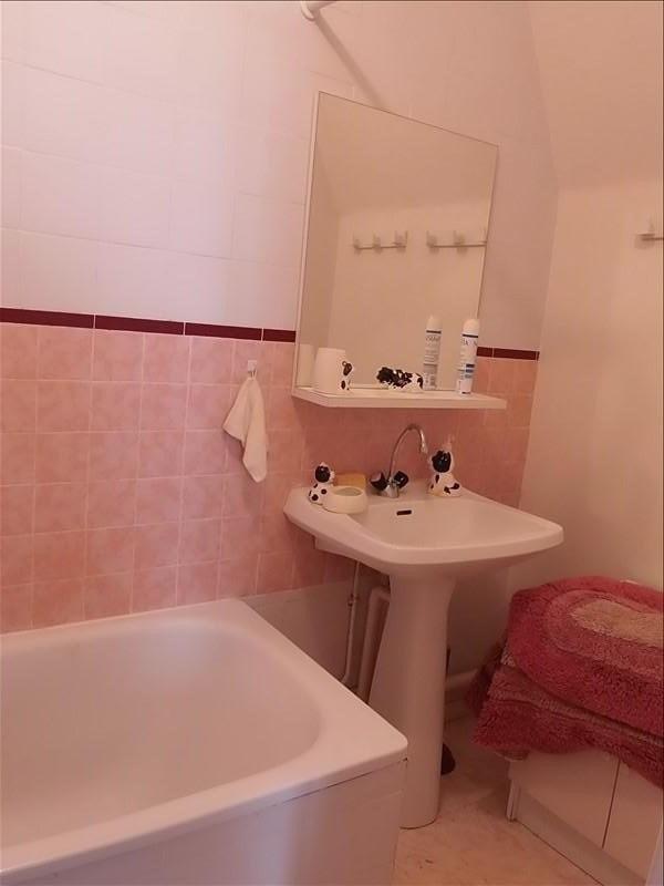 Sale apartment Blonville sur mer 69500€ - Picture 7