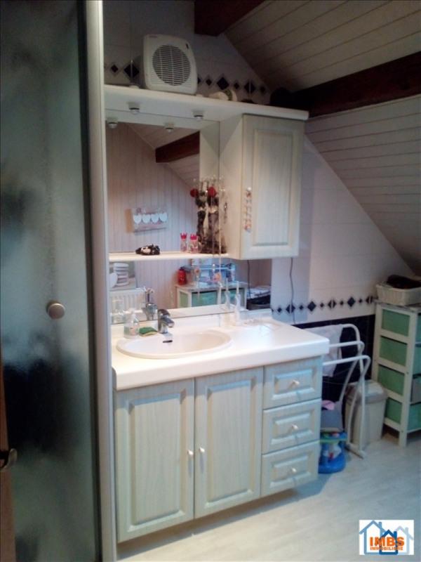 Location appartement Berstett 600€ CC - Photo 5