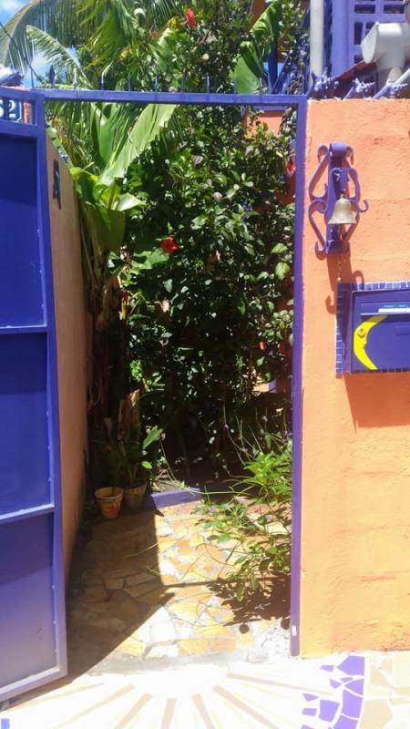 Sale house / villa Basse terre 98000€ - Picture 23