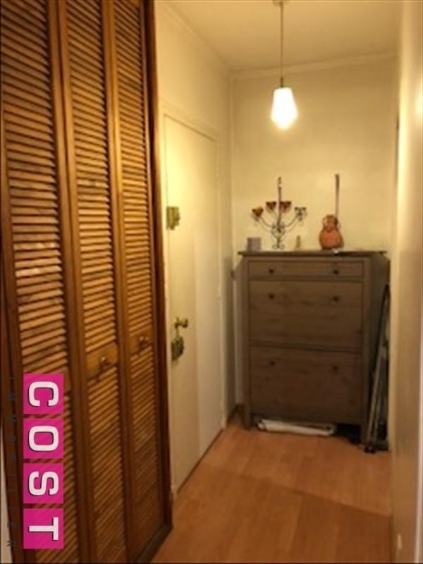 Vente appartement Colombes 182 000€ - Photo 6