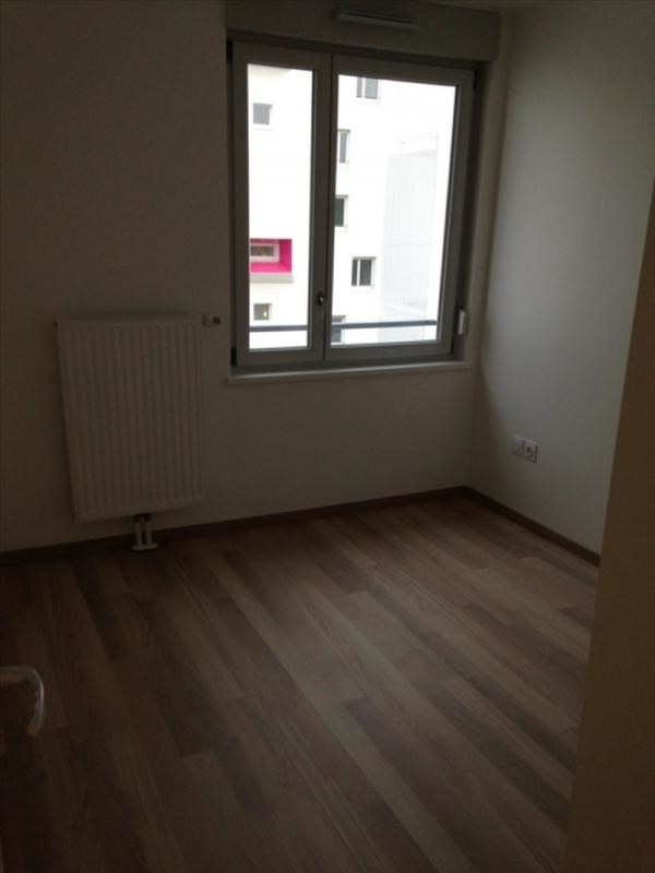Location appartement Strasbourg 791€ CC - Photo 4