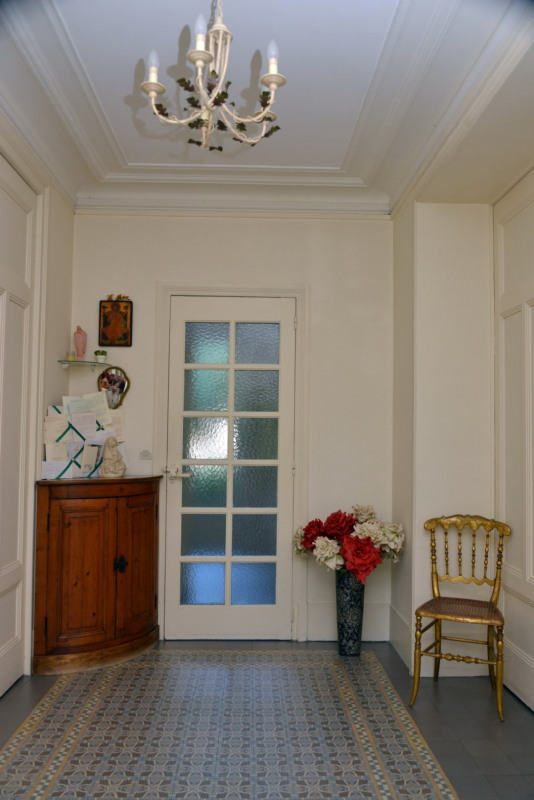 Deluxe sale house / villa Soisy sous montmorency 720 000€ - Picture 6
