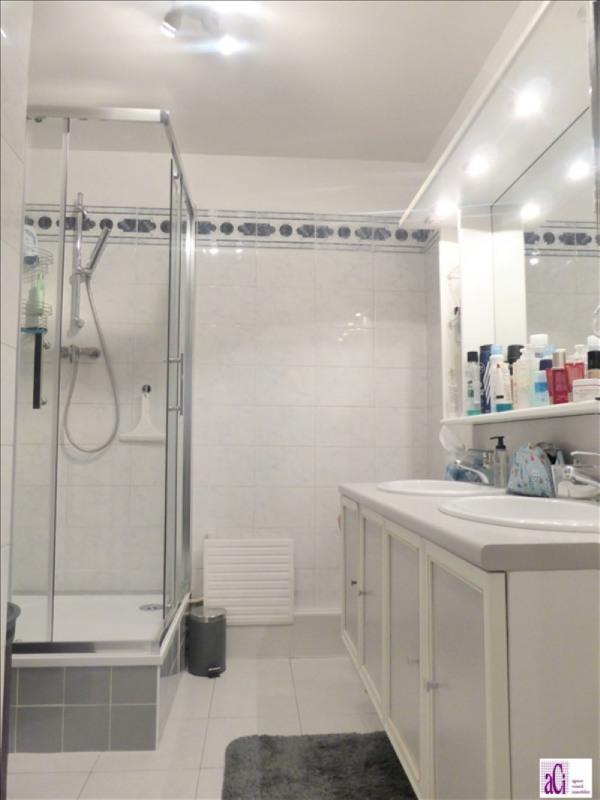 Vente appartement Chevilly larue 288000€ - Photo 6