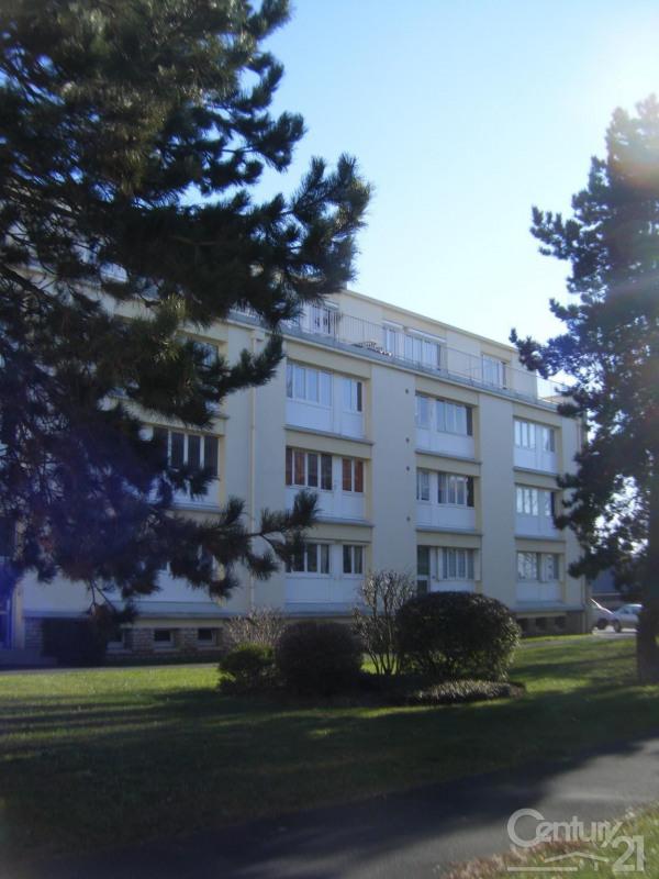 Location appartement Ifs 400€ CC - Photo 1