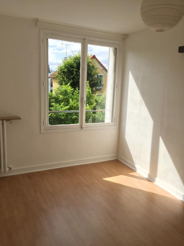 Rental apartment Saint-maur-des-fossés 980€ CC - Picture 5