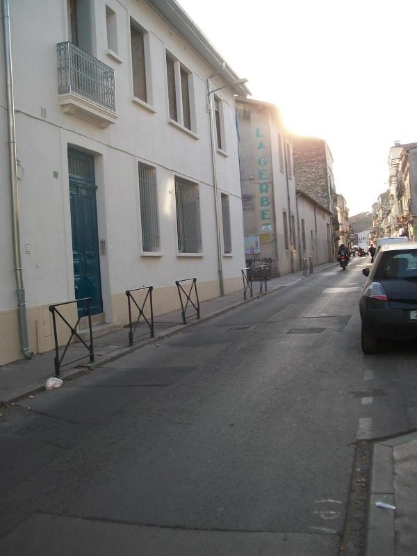 Sale empty room/storage Montpellier 135000€ - Picture 3