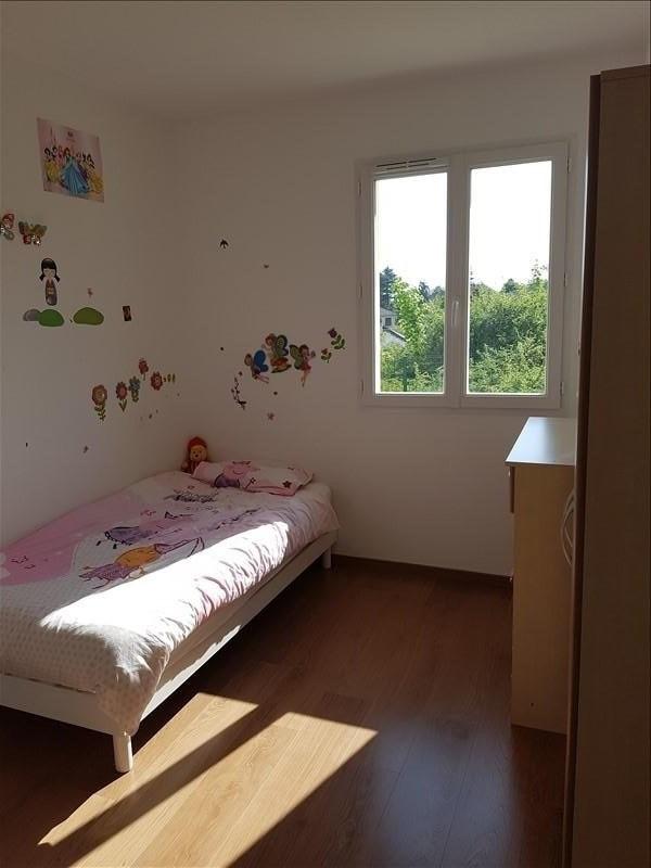 Rental house / villa Montamise 736€ CC - Picture 5
