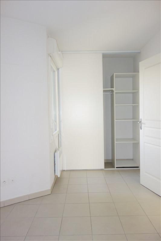 Locação apartamento Seyne sur mer 678€ CC - Fotografia 7